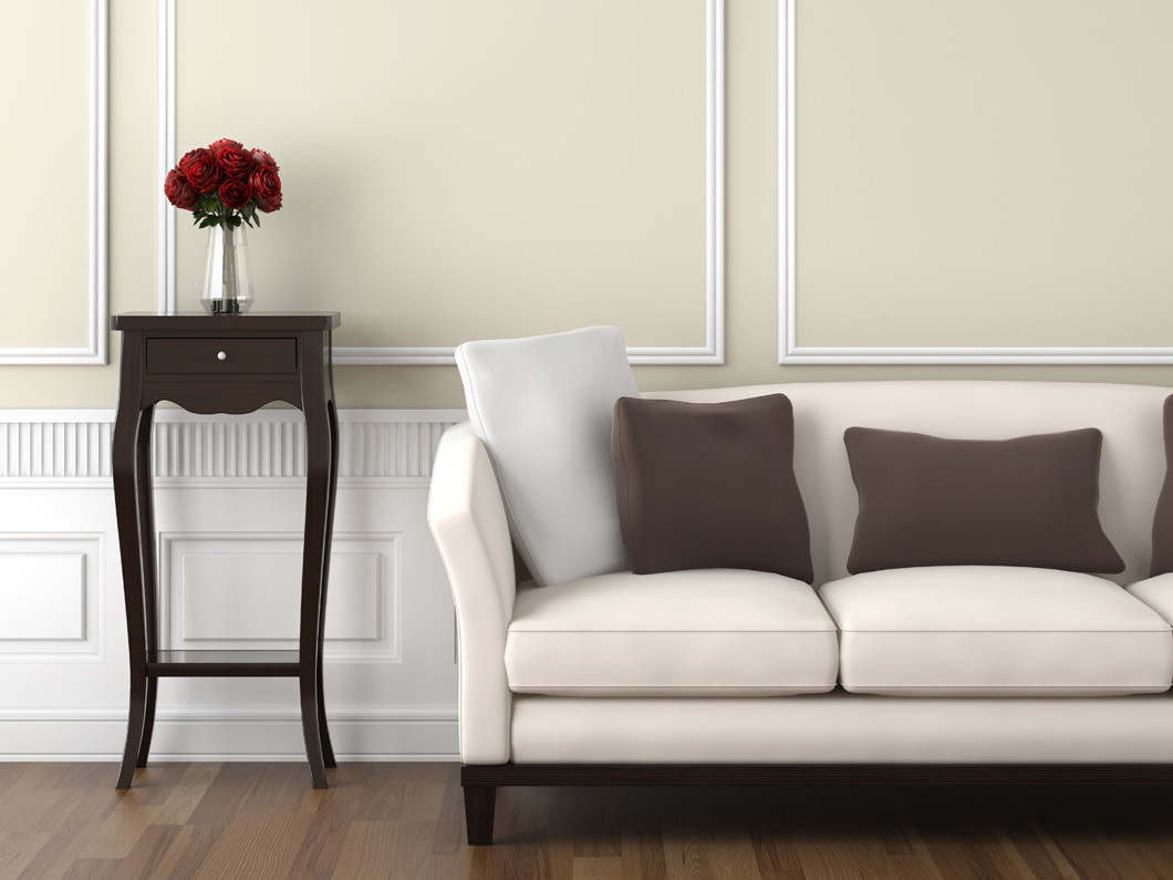 Restore Your Furniture With Upholstery Cleaning